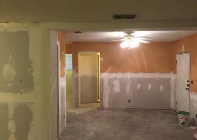 Jacksonville-Home-Remodeler (10)