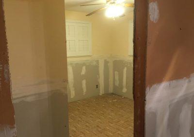 Jacksonville-Home-Remodeler (13)