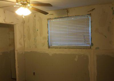 Jacksonville-Home-Remodeler (14)