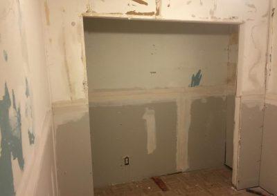 Jacksonville-Home-Remodeler (15)