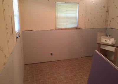 Jacksonville-Home-Remodeler (16)