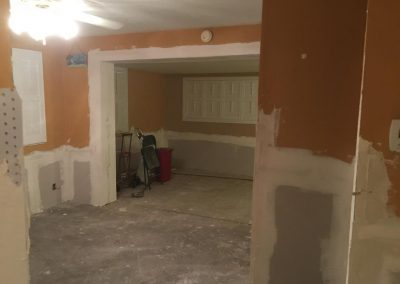 Jacksonville-Home-Remodeler (18)