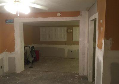 Jacksonville-Home-Remodeler (19)
