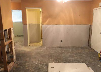 Jacksonville-Home-Remodeler (2)