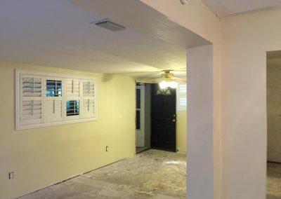 Jacksonville-Home-Remodeler (22)