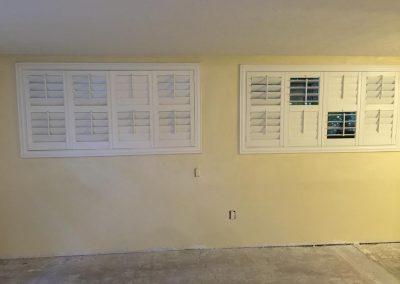 Jacksonville-Home-Remodeler (24)