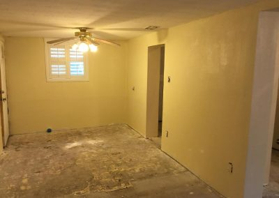 Jacksonville-Home-Remodeler (25)