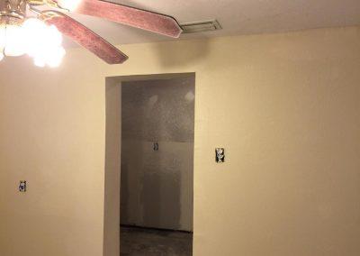 Jacksonville-Home-Remodeler (26)