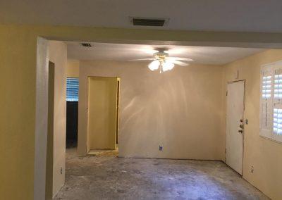 Jacksonville-Home-Remodeler (27)