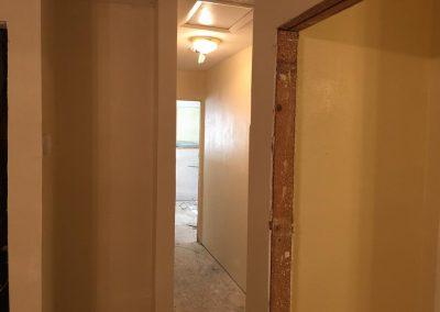 Jacksonville-Home-Remodeler (28)