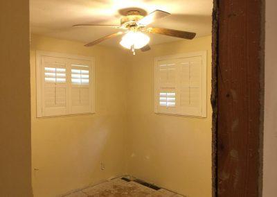 Jacksonville-Home-Remodeler (29)