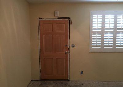 Jacksonville-Home-Remodeler (33)