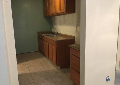 Jacksonville-Home-Remodeler (34)