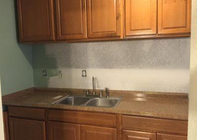 Jacksonville-Home-Remodeler (36)