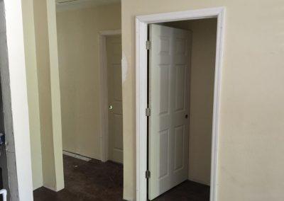 Jacksonville-Home-Remodeler (41)