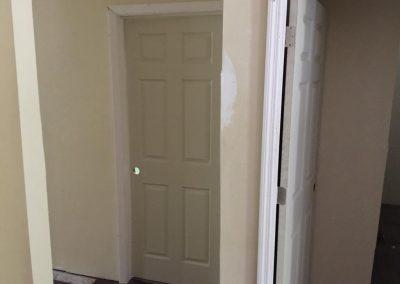 Jacksonville-Home-Remodeler (42)