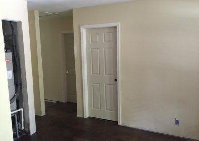 Jacksonville-Home-Remodeler (43)