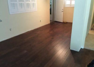 Jacksonville-Home-Remodeler (44)