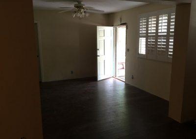 Jacksonville-Home-Remodeler (45)