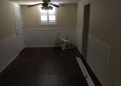 Jacksonville-Home-Remodeler (47)