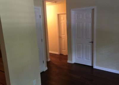 Jacksonville-Home-Remodeler (49)