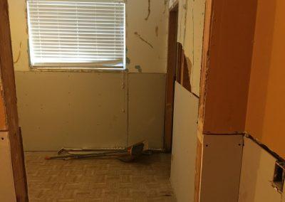 Jacksonville-Home-Remodeler (5)