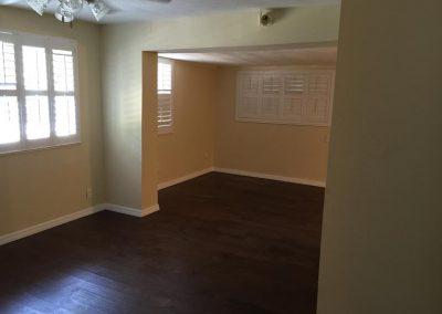 Jacksonville-Home-Remodeler (52)