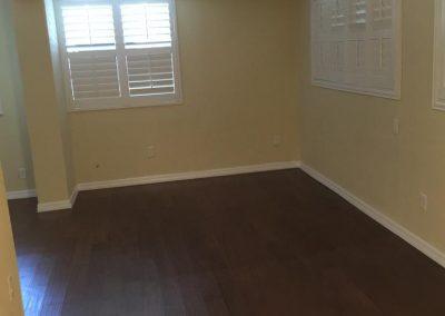 Jacksonville-Home-Remodeler (53)