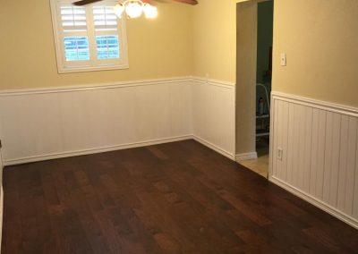 Jacksonville-Home-Remodeler (55)