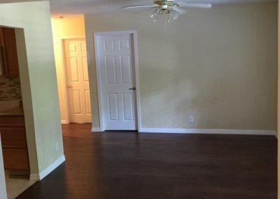 Jacksonville-Home-Remodeler (56)