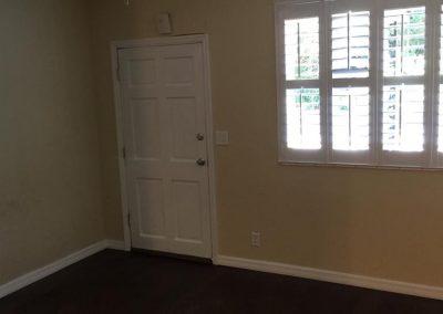 Jacksonville-Home-Remodeler (57)