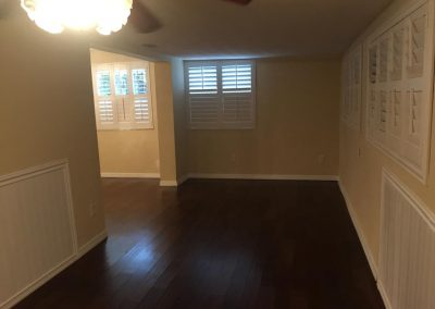 Jacksonville-Home-Remodeler (59)
