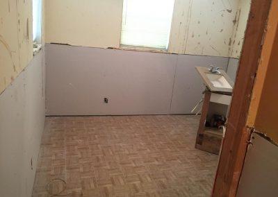 Jacksonville-Home-Remodeler (6)