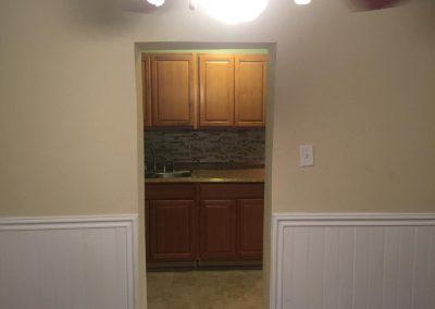 Jacksonville-Home-Remodeler (60)