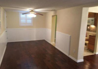 Jacksonville-Home-Remodeler (61)