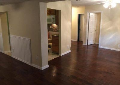 Jacksonville-Home-Remodeler (62)