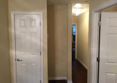 Jacksonville Home Remodeler