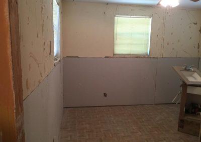 Jacksonville-Home-Remodeler (7)