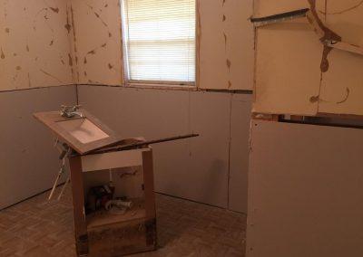Jacksonville-Home-Remodeler (8)