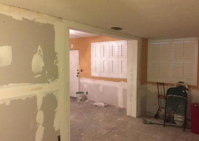 Jacksonville-Home-Remodeler (9)