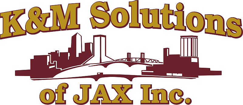 K & M Solutions of Jax